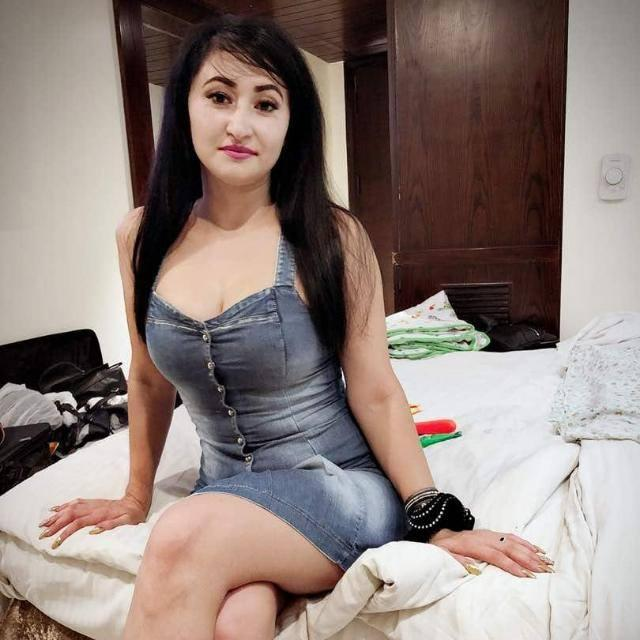High profile call girls available at cheap rates in Gurugram
